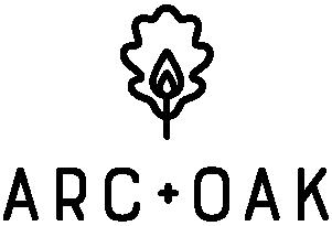 Arc + Oak LLC